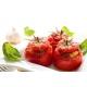 Tomates farcies cuites x4 pièces (env. 900g)