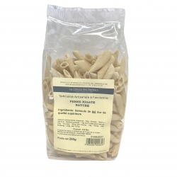 Penne rigate nature - 250 g