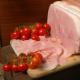 Jambon cuit supérieur (x2 tranches)