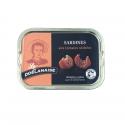 Sardines aux tomates séchées - 115 g