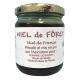 Miel de forêt (250 g)