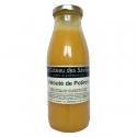 Velouté de potiron - 50 cl