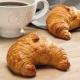Croissants pur beurre (30%)