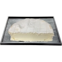 1/2 Brillat-Savarin IGP - 250 g