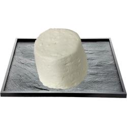 Royal Berrichon (fromage de chèvre frais)