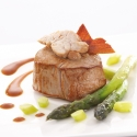 Filet mignon de veau - 800 g