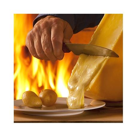 Raclette (500g)