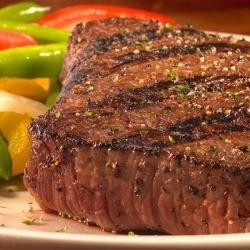 Bifteck (filet)