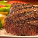 Bifteck filet - 1 kg