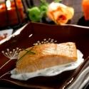 Pavés de Saumon sans peau, sans arêtes (1 kg)